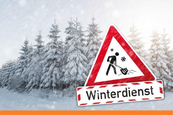 Folz-Sinkkasten-Winterdienst