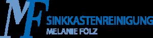 Melanie-Folz-Logo