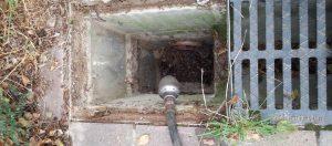 Reinigung-von-Entwässerungsinnen-Groß-Folz