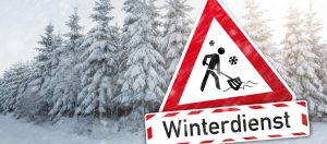 Winterdienst-Groß-Folz